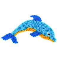 Podložka - delfín