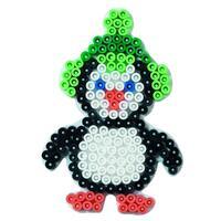 Podložka - malý tučňák - MIDI