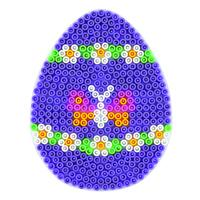 Podložka - vajíčko