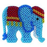Podložka - slon - MAXI