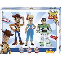 Dárková sada - Toy Story 4