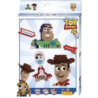 Dárkový box - Toy story 4