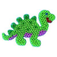 Podložka - dinosaurus - MAXI