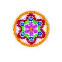 Podložka - velký kruh
