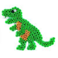 Podložka - Dino - MIDI