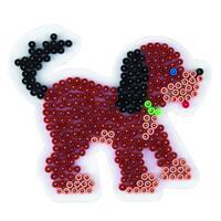 Podložka - pes