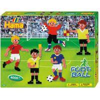 Velká dárková sada - Fotbal