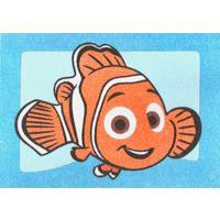 Obrázek pro pískování 23x33 cm /Nemo/