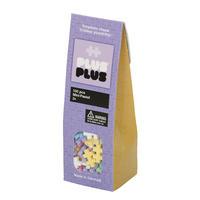 Plus-Plus 100 Mini Pastel