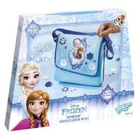Ledové království - taška