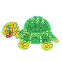 Podložka - želva - MAXI