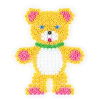 Podložka - medvídek