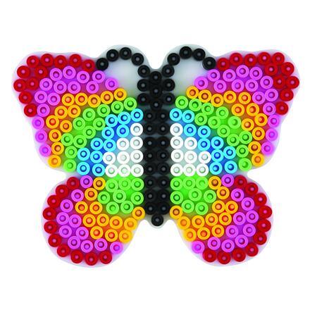 Podložka - motýl