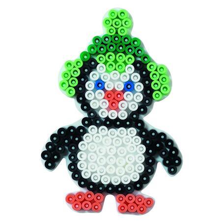 Podložka - malý tučňák