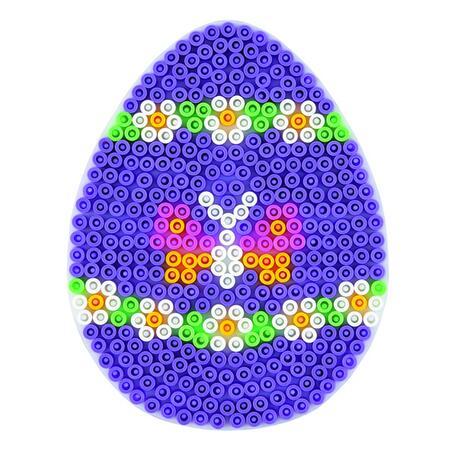 Podložka - vajíčko - 1