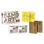 SAND ART - 1/7