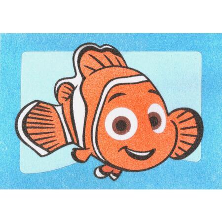 Obrázek pro pískování 23x33 cm /Nemo/ - 1