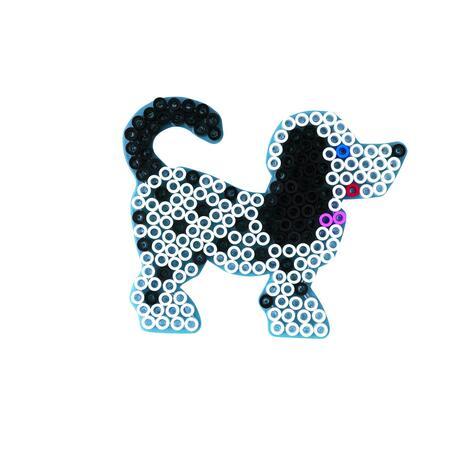 Podložka - pes - MAXI