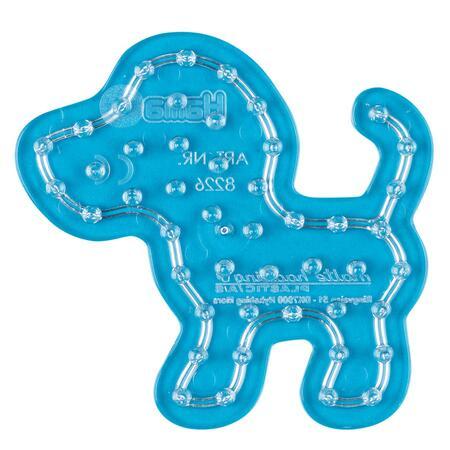 Podložka  -  malý pes MAXI - 1
