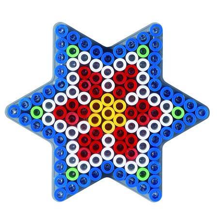 Podložka - hvězda - MAXI