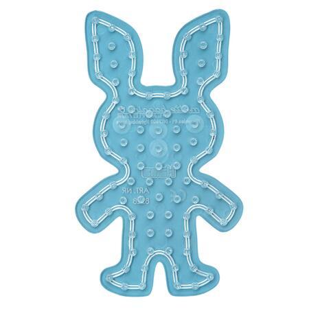 Podložka - králíček - MAXI - 1