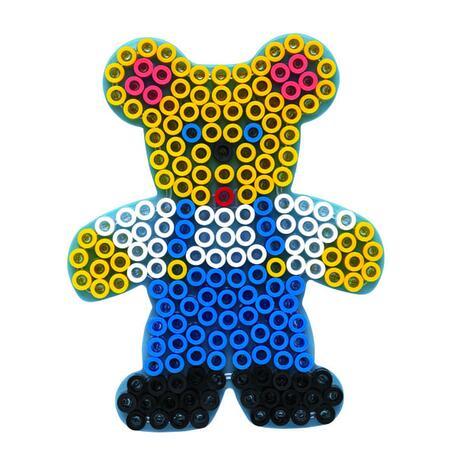 Podložka - medvídek - MAXI
