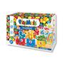 PlayMais Fun to Learn Číslice 550ks - 1/4