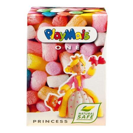 PlayMais ONE Princezna - 1