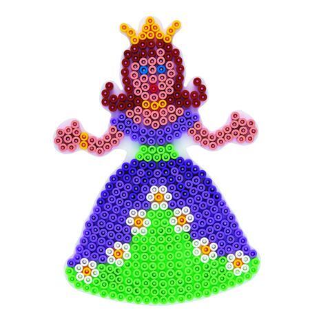 Podložka - princezna