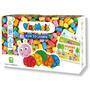 PlayMais Fun to Learn Barvy a tvary 550ks - 1/4