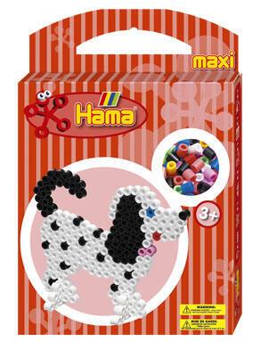 Dárkový box Srdce - MAXI - 1
