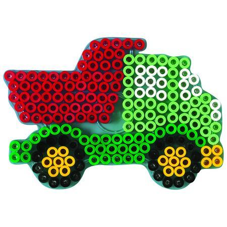 Podložka - Nákladní auto - MAXI