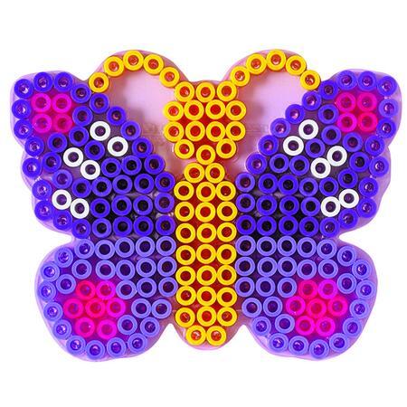 Podložka - motýl - MAXI