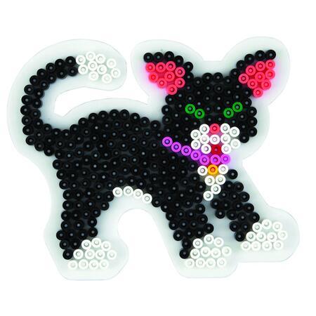 Podložka - kočka