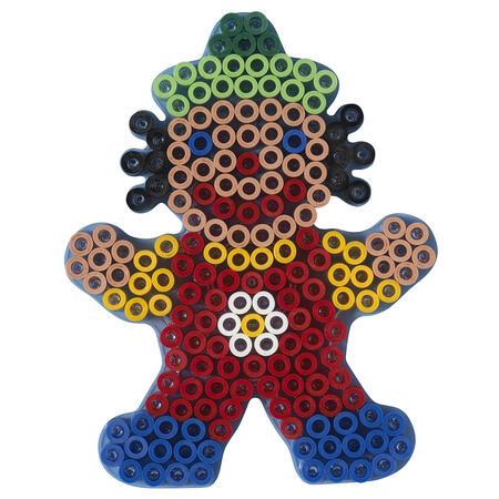 Podložka - klaun - MAXI
