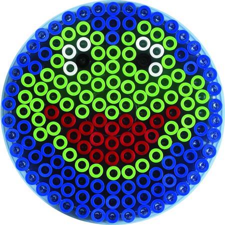 Podložka - kruh - MAXI