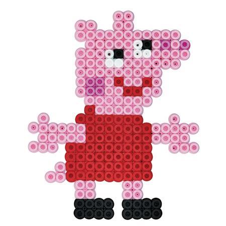 Dárkový box Peppa Pig MIDI - 2