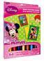 Pískování obrázků  Disney 2v1 - Minnie - 2/2