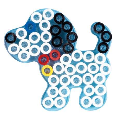 Podložka  -  malý pes MAXI - 2