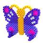 Korálkový set Motýl - MAXI - 2/2