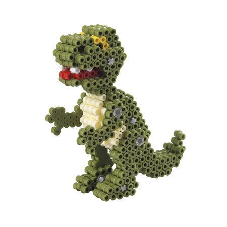 Dárková sada 3D Dino MIDI - 2