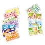 PlayMais Fun to Learn Barvy a tvary 550ks - 2/4