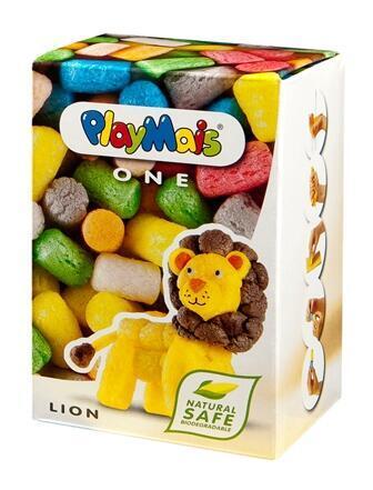 PlayMais ONE Lev - 2