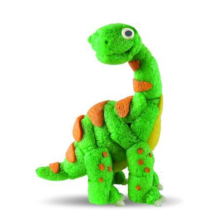 PlayMais ONE Dino - 2