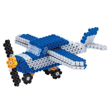 Dárková sada - 3D Letadla MIDI - 2