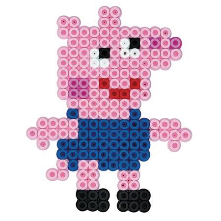 Dárkový box Peppa Pig MIDI - 3