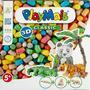 PlayMais CLASSIC Divoká zvířata 900ks - 3/7