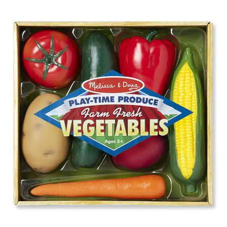 Přepravka se zeleninou - 3