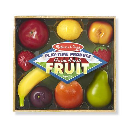 Přepravka s ovocem - 3