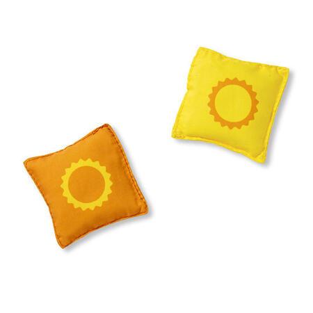 Hrací koberec  - Skákací panák - 4